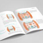 Rheumatism Illustrations Magazine