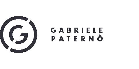 Gabriele Paternò